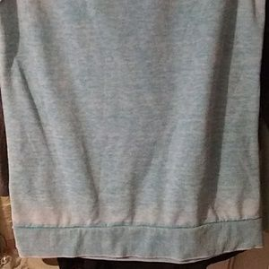 Roxy Tops - Roxy hoodie m